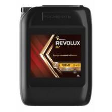RN Revolux D2 10W-40