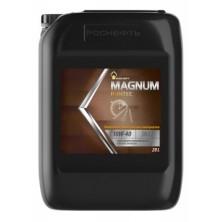 RN Magnum Runtec 10W-40