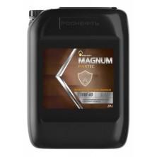 RN Magnum Maxtec 10W-40