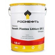 RN Plastex Lithium EP2