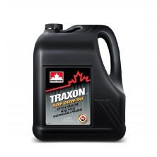 PC трансмиссионное масло для МКПП TRAXON 80W-90 (4*4 л)