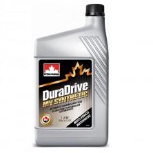 PC трансмиссионное масло для АКПП DURADRIVE MV SYNTHETIC ATF (12*1 л)
