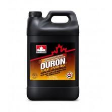 PC моторное масло для дизельных двигателей DURON HP 15W-40 (2*10 л)