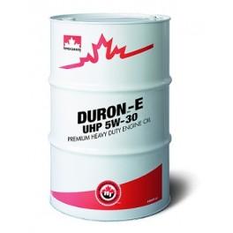 PC моторное масло для дизельных двигателей DURON UHP 5W-30 (205 л)