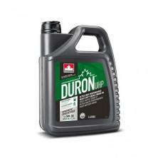 PC моторное масло для дизельных двигателей DURON UHP 5W-30 (4*5 л) *
