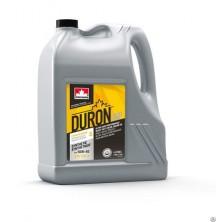 PC моторное масло для дизельных двигателей DURON UHP 10W-40 (4*4 л)