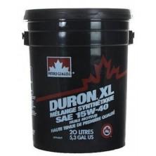 PC моторное масло для дизельных двигателей DURON 15W-40 (20 л) *