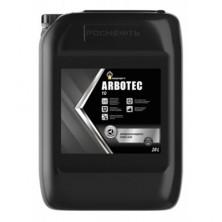 RN Arbotec 10 (20 л)