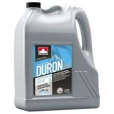 PC моторное масло для дизельных двигателей DURON UHP 5W-40 (4*4 л)