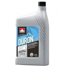 PC моторное масло для дизельных двигателей DURON UHP 5W-40 (12*1 л)