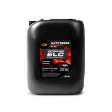 Petro-Canada Petrolube Antifreeze ELC 50/50 красный (20кг)