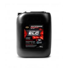 Petro-Canada Petrolube Antifreeze ELC 50/50 красный (10кг)
