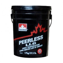 PC PEERLESS LLG 17 кг смазка