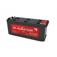 АКБ о.п Gladiator EFB 6CT-140L.1050A (513*189*223) 36кг.