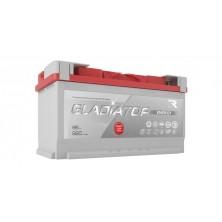 АКБ о.п Gladiator Energy  6CT-95L.920A (353*175*190) конус.