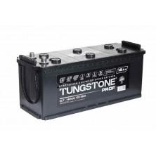 АКБ п.п Tungstone Prof  6CT-140L.950A (513*189*223)