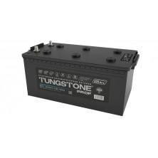 АКБ о.п Tungstone Prof  6CT-225L.1500A (518*275*242)