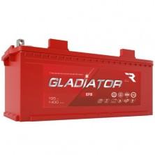 АКБ п.п Gladiator 6CT-195L.1400A (516*223*223) 42,5кг.болт
