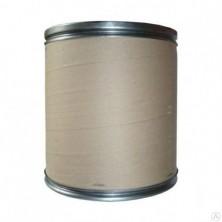 Смазка Фиол-2 Ф (мета бар.21 кг.)