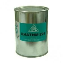 Циатим 221 (бан.0,85кг)