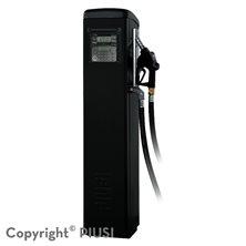 Self Service 100 MC 2.0 230V - Стационарная топливораздаточная колонка для дизельного топлива