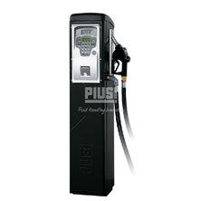 SELF SERVICE 100 FM 2.0 230V Стационарная топливораздаточная колонка для ДТ