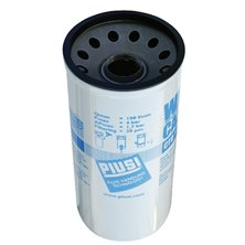 Сменный водопоглощающий картридж 70л/мин для фильтра F00611A00 (второй артикул F00611010)