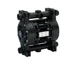 PIUSI MP 190 - Пневматический мембранный насос