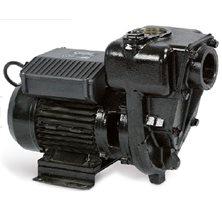 E 300 - высокопроизводительный насос для ДТ до 550 л/мин