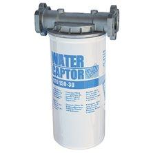Водопоглощающий фильтр 150 л/мин, 1 картридж,30микрон (нов. акртиул F00611A1A)