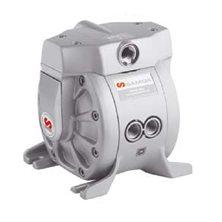 Диафрагменный пневмонасос DF50. вода/антифриз, вода/ жидкость для омывателя ветрового стекла.