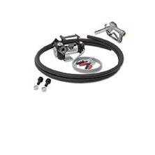 Комплект для перекачки ДТ, 12В - 40 л / мин