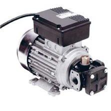 Электрический масляный насос 400 V - 50 Hz 13 л / мин