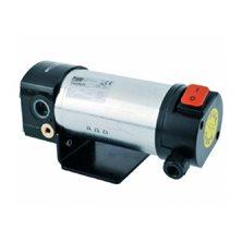 VISCOMAT 120/1 24V PST - Электрический шиберный насос для масла