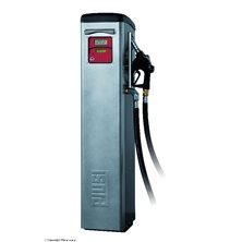 Self Service 70 MC F Printer - Стационарная топливораздаточная колонка для дизельного топлива