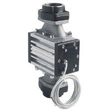 K700 - Импульсный счетчик отпуска топлива/масла
