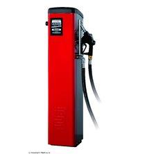 Self Service 70 K44 - Топливораздаточная колонка для ДТ мех. счетчик, авт. пист., фильтр, 70 л/мин