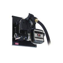 ST ByPass 3000/24V K33 - Перекачивающая станция для дизельного топлива с расходомером