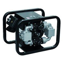 ST200 Basic Электрический насос для ДТ диспенсер - переносной портативный блок подач