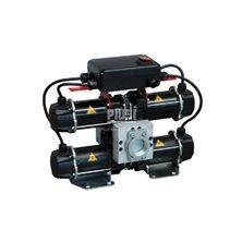 GRUPPO ST 200 24V - Переносной портативный высокопроизводительный блок подачи дизельного топлива