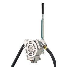 Ручной насос HP-100-NUL