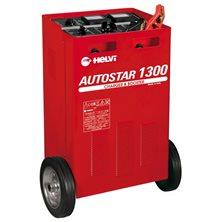 Пуско-зарядное устройство HELVI Autostar 1300