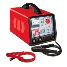 Пуско-зарядное устройство HELVI Autostar 500